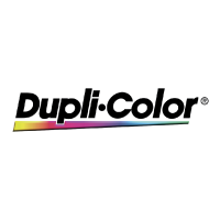 Dupli-Color