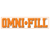 Omni-Fill