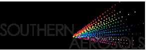 Southern Aerosols