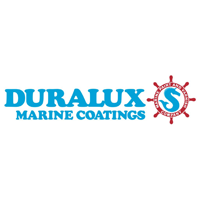 Duralux Marine Coatings